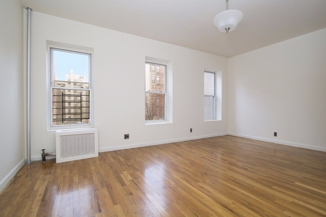 2 Bedrooms, East Harlem Rental in NYC for $2,199 - Photo 1