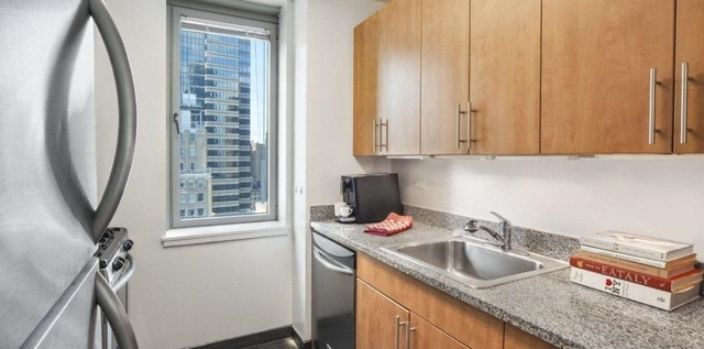 2 Bedrooms, Financial District Rental in NYC for $3,225 - Photo 2
