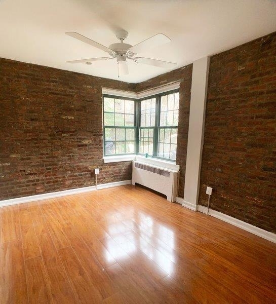 2 Bedrooms, Brooklyn Heights Rental in NYC for $3,695 - Photo 1