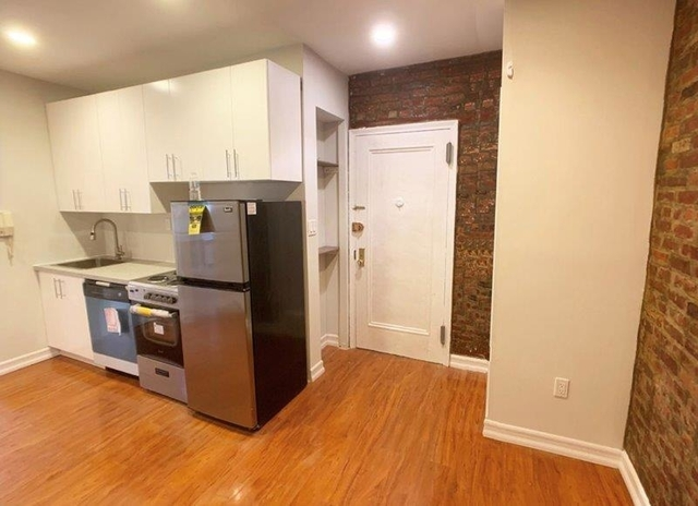 2 Bedrooms, Brooklyn Heights Rental in NYC for $3,695 - Photo 2
