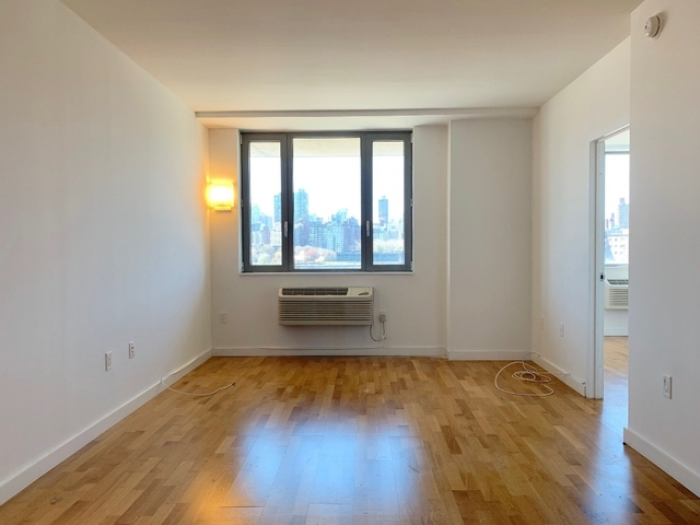 2 Bedrooms, Astoria Rental in NYC for $3,650 - Photo 2