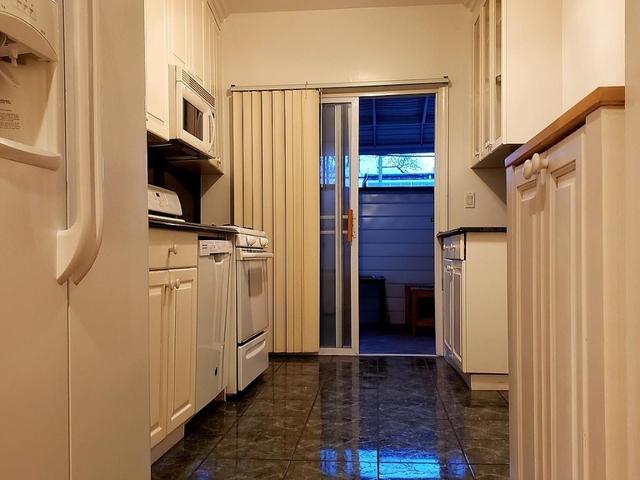 2 Bedrooms, Bensonhurst Rental in NYC for $2,250 - Photo 2