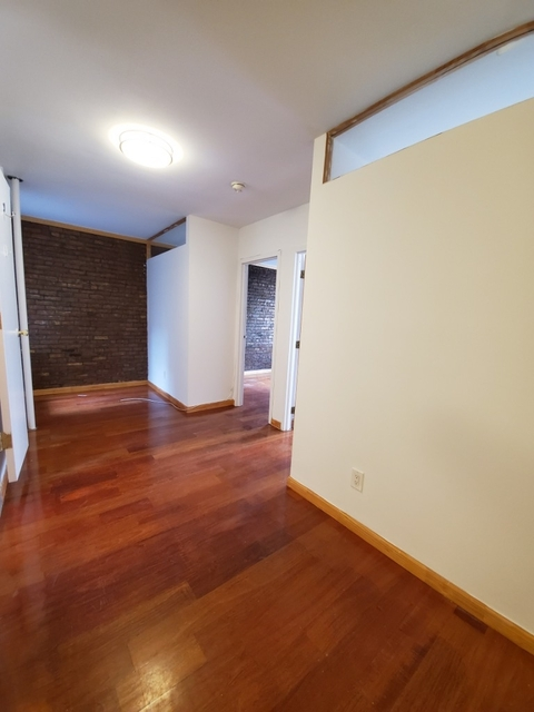 2 Bedrooms, Alphabet City Rental in NYC for $3,490 - Photo 1