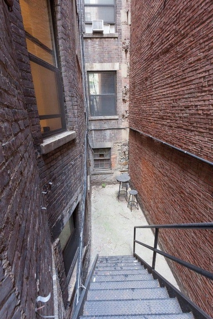 Studio, Murray Hill Rental in NYC for $2,054 - Photo 2