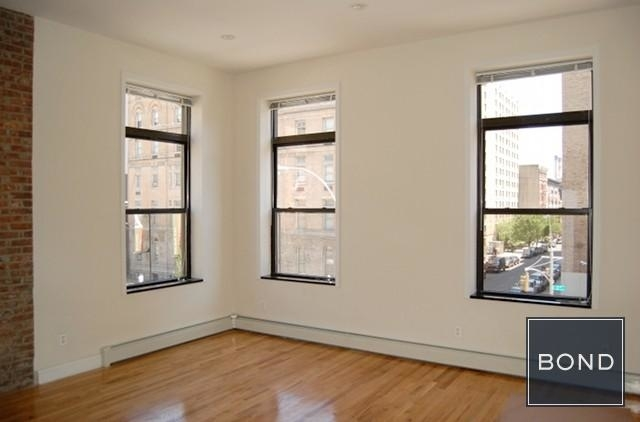 3 Bedrooms, East Village Rental in NYC for $5,950 - Photo 1