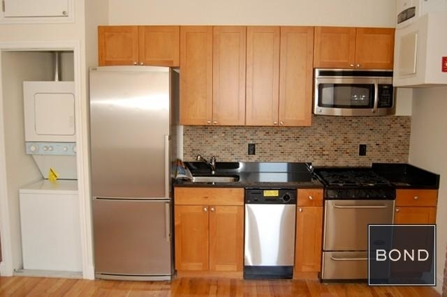 3 Bedrooms, East Village Rental in NYC for $5,950 - Photo 2