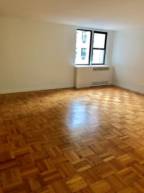 3 Bedrooms, Yorkville Rental in NYC for $8,100 - Photo 1