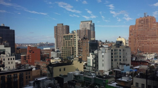 3 Bedrooms, Tribeca Rental in NYC for $6,720 - Photo 2