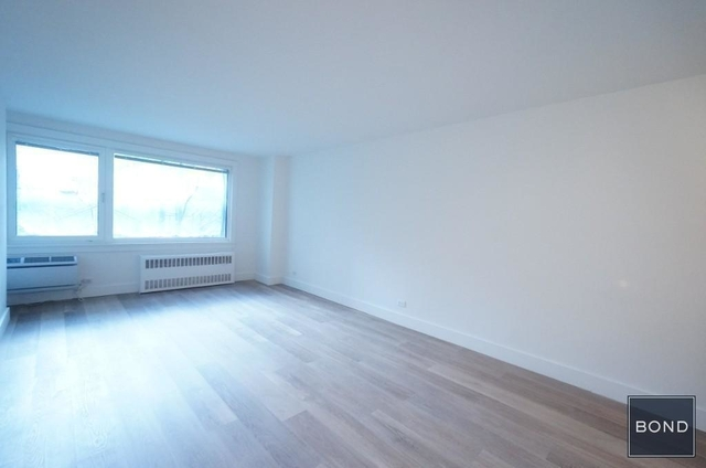 2 Bedrooms, Kips Bay Rental in NYC for $3,117 - Photo 2
