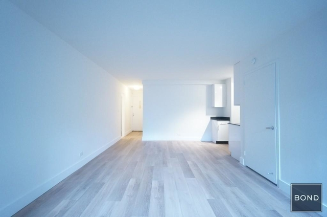 2 Bedrooms, Kips Bay Rental in NYC for $3,117 - Photo 1
