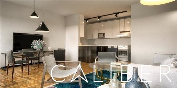 Studio, Chelsea Rental in NYC for $2,391 - Photo 2