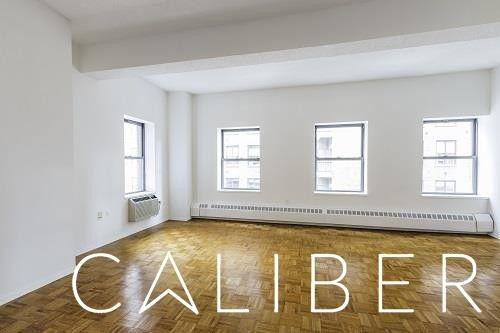 Studio, Chelsea Rental in NYC for $2,391 - Photo 1