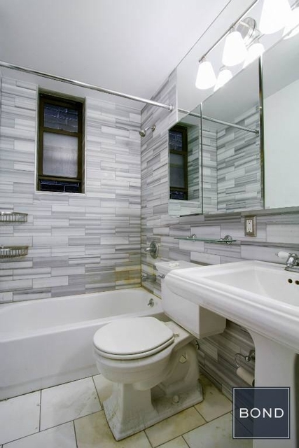 2 Bedrooms, Rose Hill Rental in NYC for $3,295 - Photo 2