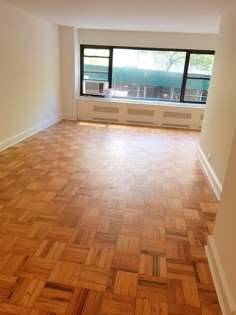 Studio, Sutton Place Rental in NYC for $2,675 - Photo 1