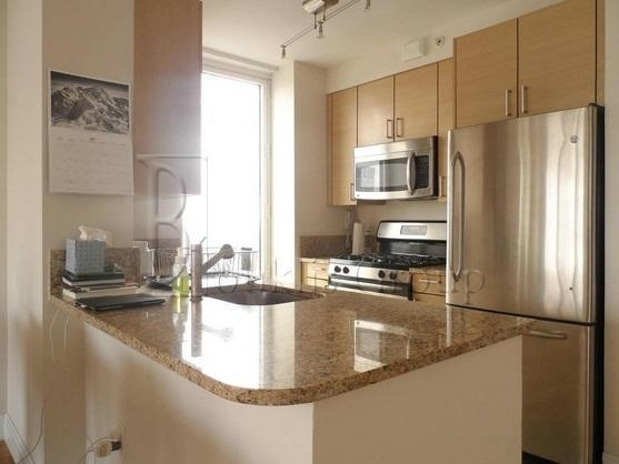 1 Bedroom, Chelsea Rental in NYC for $4,310 - Photo 1
