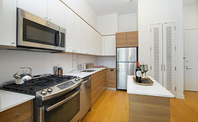 1 Bedroom, Long Island City Rental in NYC for $3,120 - Photo 2