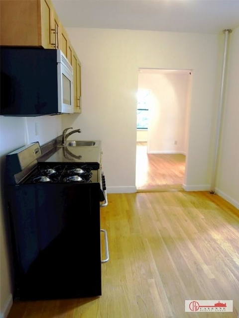 1 Bedroom, Yorkville Rental in NYC for $2,475 - Photo 2