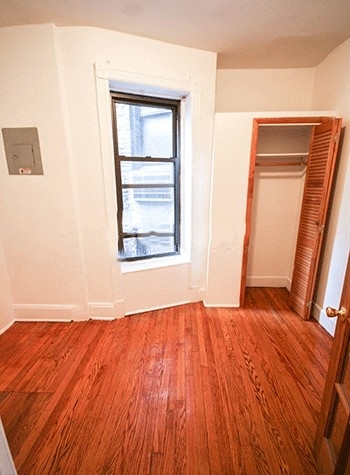 1 Bedroom, West Village Rental in NYC for $2,410 - Photo 2