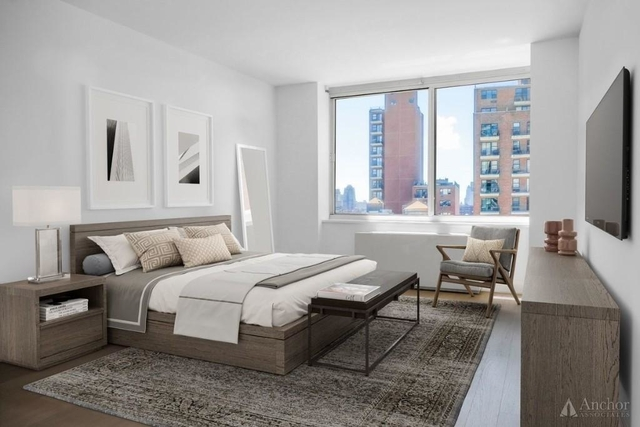 2 Bedrooms, Yorkville Rental in NYC for $6,875 - Photo 2