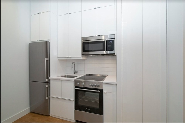 2 Bedrooms, SoHo Rental in NYC for $3,852 - Photo 1