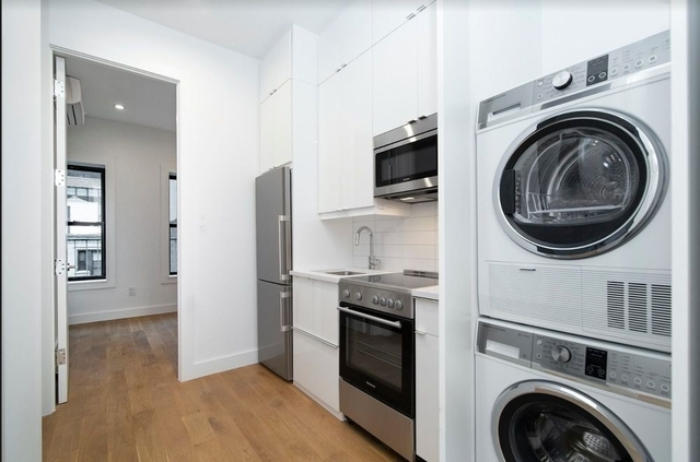 2 Bedrooms, SoHo Rental in NYC for $3,852 - Photo 2