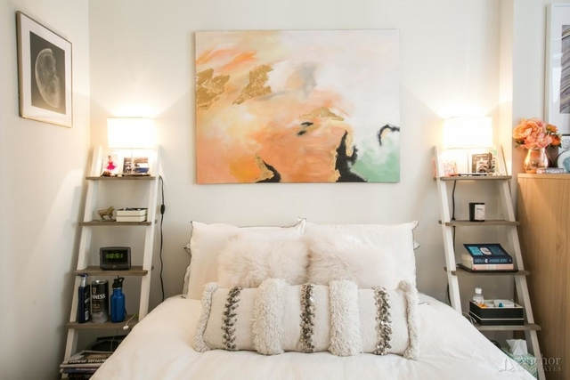 Studio, Upper West Side Rental in NYC for $3,018 - Photo 1