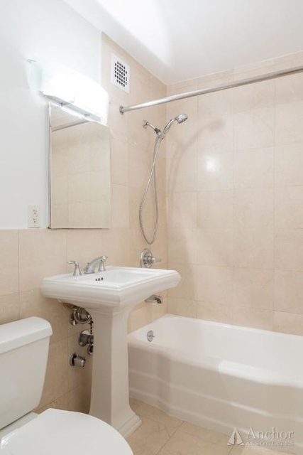 Studio, Upper West Side Rental in NYC for $3,018 - Photo 2