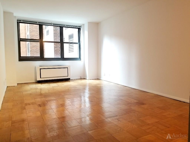2 Bedrooms, Upper East Side Rental in NYC for $3,750 - Photo 2