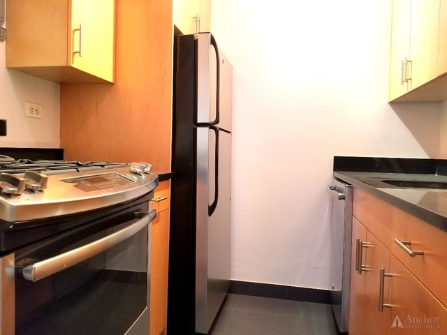 2 Bedrooms, Upper East Side Rental in NYC for $3,750 - Photo 1