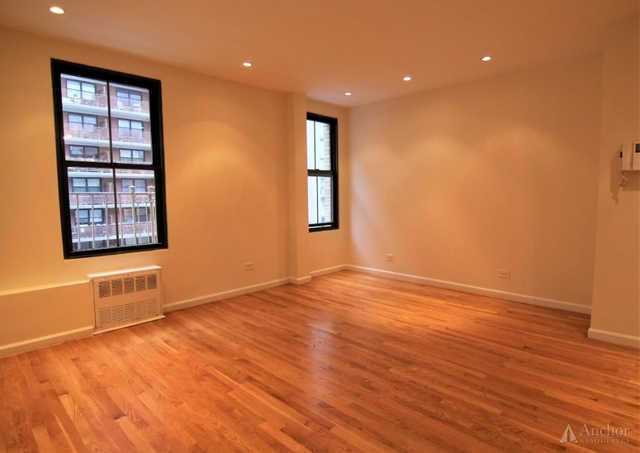 2 Bedrooms, Upper East Side Rental in NYC for $2,820 - Photo 2