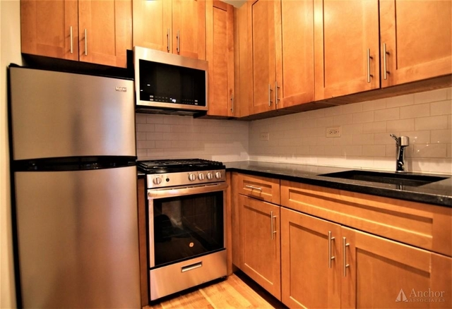 2 Bedrooms, Upper East Side Rental in NYC for $2,820 - Photo 1