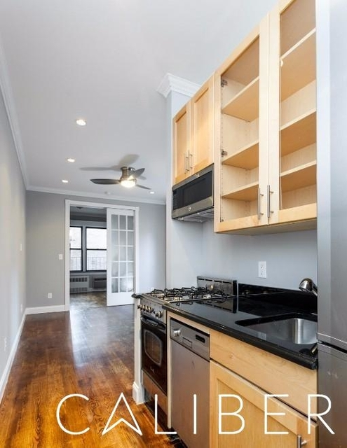 1 Bedroom, West Village Rental in NYC for $4,242 - Photo 2