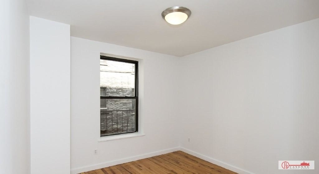 Studio, Carnegie Hill Rental in NYC for $3,995 - Photo 2