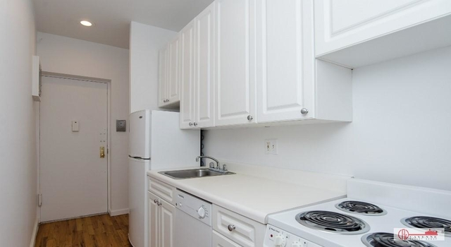 Studio, Carnegie Hill Rental in NYC for $3,995 - Photo 1