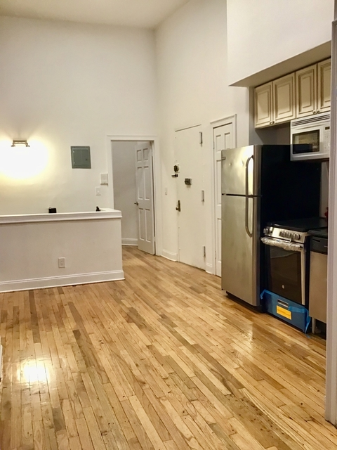 2 Bedrooms, Yorkville Rental in NYC for $3,695 - Photo 2