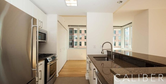1 Bedroom, NoMad Rental in NYC for $5,325 - Photo 1