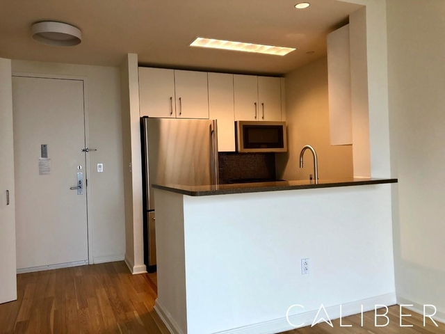 1 Bedroom, NoMad Rental in NYC for $5,325 - Photo 2