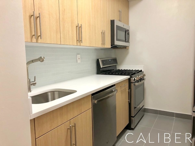 2 Bedrooms, Hell's Kitchen Rental in NYC for $5,077 - Photo 1