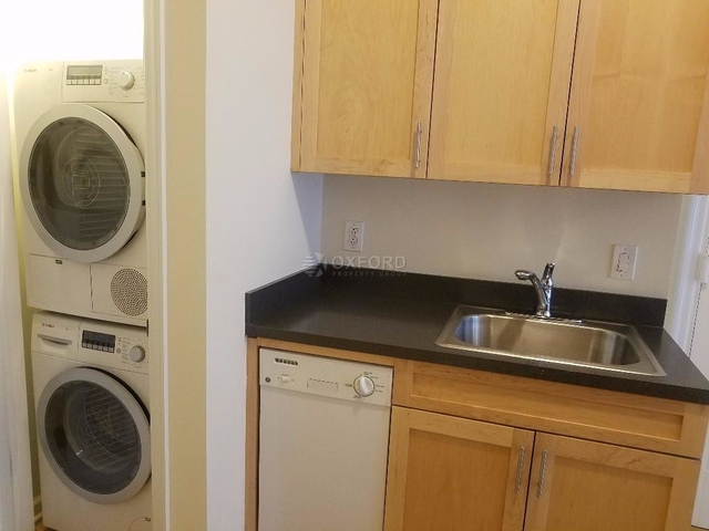 Studio, Carnegie Hill Rental in NYC for $2,600 - Photo 1