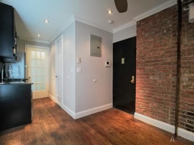 Studio, East Harlem Rental in NYC for $2,396 - Photo 1