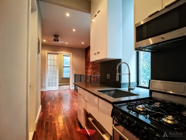 3 Bedrooms, Alphabet City Rental in NYC for $4,519 - Photo 1