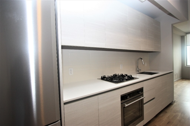 Studio, Crown Heights Rental in NYC for $2,650 - Photo 1