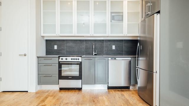 1 Bedroom, Bedford-Stuyvesant Rental in NYC for $2,700 - Photo 2