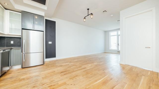 1 Bedroom, Bedford-Stuyvesant Rental in NYC for $2,700 - Photo 1