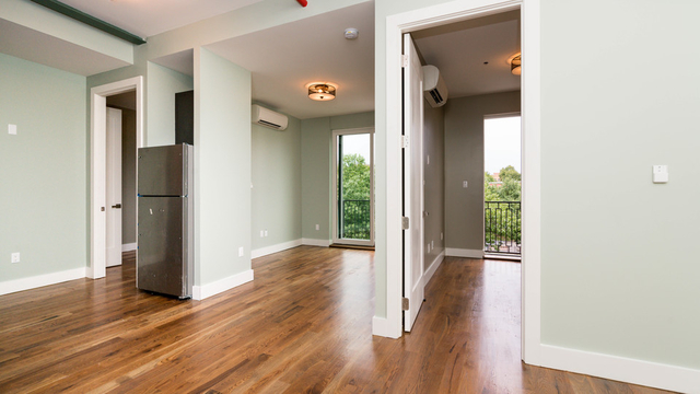 2 Bedrooms, Bedford-Stuyvesant Rental in NYC for $2,414 - Photo 1
