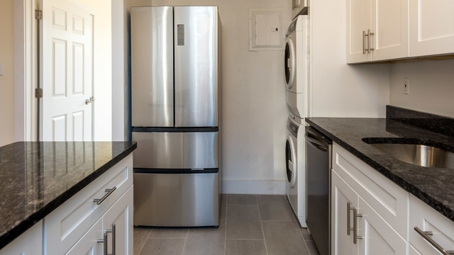 2 Bedrooms, Bedford-Stuyvesant Rental in NYC for $2,492 - Photo 2