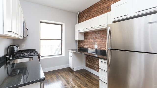 2 Bedrooms, Bedford-Stuyvesant Rental in NYC for $3,075 - Photo 1