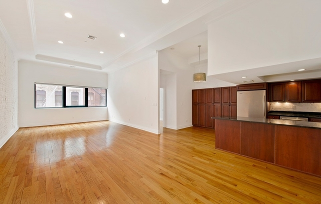 2 Bedrooms, Tribeca Rental in NYC for $6,430 - Photo 1