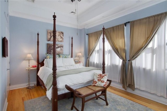 2 Bedrooms, Tribeca Rental in NYC for $6,430 - Photo 2