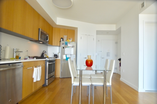 1 Bedroom, Hell's Kitchen Rental in NYC for $4,395 - Photo 2